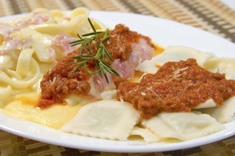 Comorian Cuisine - Recipes Wiki